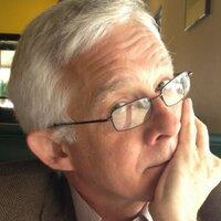 David R. Davies   Social Profile