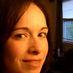 Kristin's Twitter Profile Picture