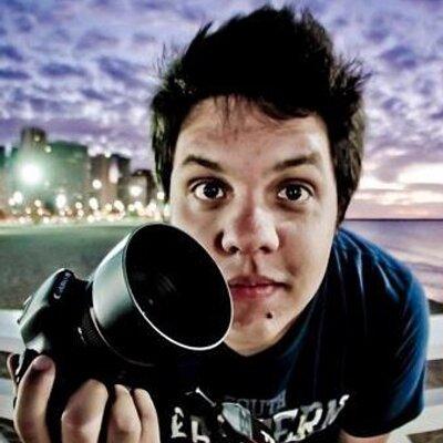 Léo Paiva Fotos   Social Profile
