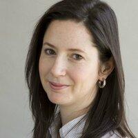 Dafna Linzer   Social Profile