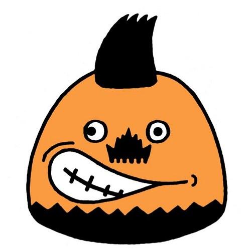 さるひげさん Social Profile