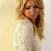 Kristen Hager | Social Profile