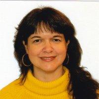 Elizabeth Miniet | Social Profile