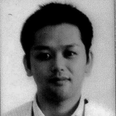 Atsuyuki Matsuda | Social Profile