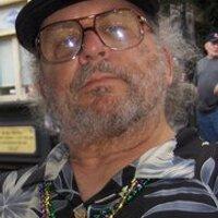 John Jacobs   Social Profile