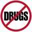 @DrugsWars