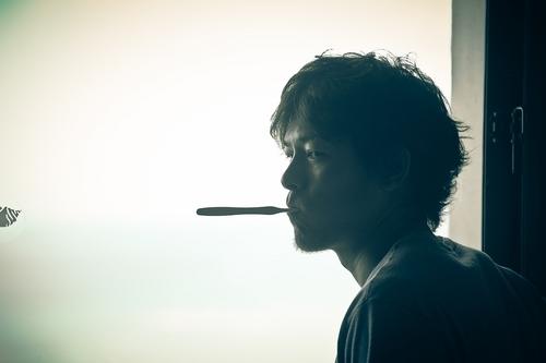 相馬崇人 Social Profile