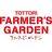 farmars_garden