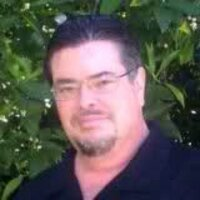 Jim Ehrenberg | Social Profile