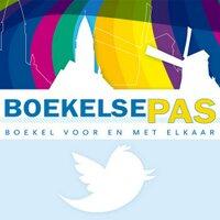 BoekelsePas