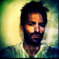 D▲vid G▲rcí▲ Mir▲s | Social Profile
