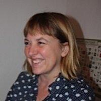 Susan Briggs   Social Profile