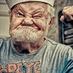 @Dmitry_Volkov