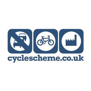 Cyclescheme Social Profile