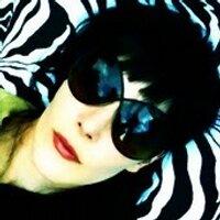 Sara Nussbacher | Social Profile