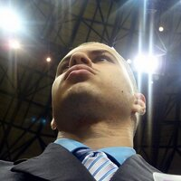 Gabriel Yanez Garcia | Social Profile