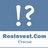 @rosinvestcom_st