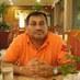 Prem Kumar's Twitter Profile Picture