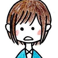 まるり | Social Profile