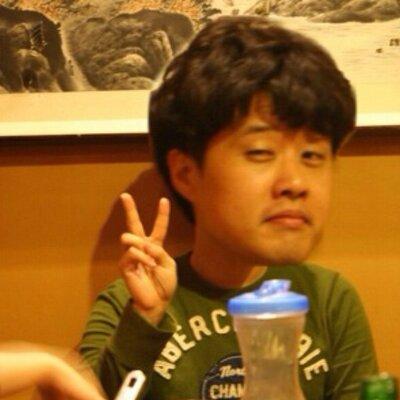 jo woong | Social Profile