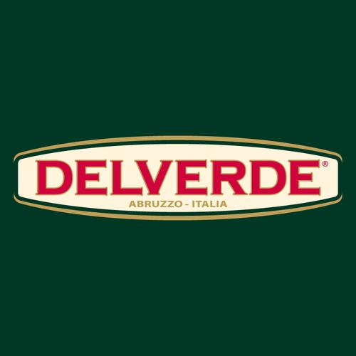 Pasta Delverde - Ita  Twitter Hesabı Profil Fotoğrafı