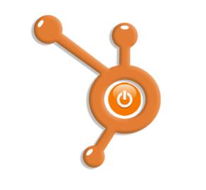 HubSpot Platform Social Profile
