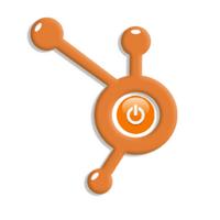 HubSpot Platform | Social Profile