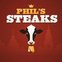 Phil's Steaks | Social Profile