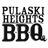 Twitter result from pulaskihghtsbbq