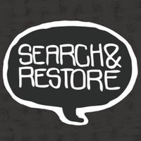 Search and Restore   Social Profile