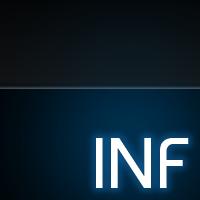 Inf  | Social Profile