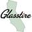 @GlasstireCA