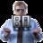 Bq avatar normal
