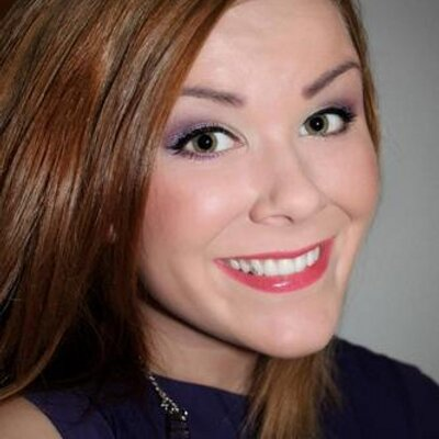 Lene M Nordheim | Social Profile