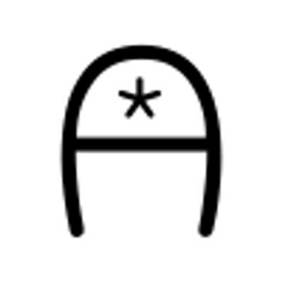 anusmundi | Social Profile