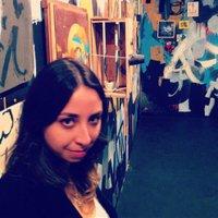 Adriana Giglio | Social Profile