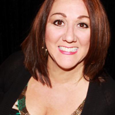 Margo DeGange, M.Ed. | Social Profile