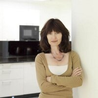 kitchen coordination | Social Profile