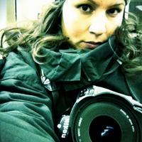 Deborah Lopez | Social Profile