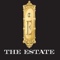 The Estate Boston | Social Profile