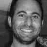 Adrian Heilbut | Social Profile