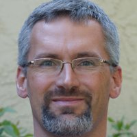 Tim Farrar | Social Profile