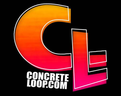 CONCRETELOOP.COM Social Profile