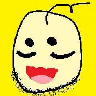 鯖ヲ   Social Profile