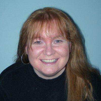 Banai Lynn Feldstein | Social Profile