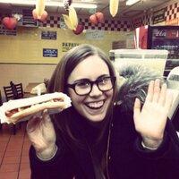 Kate Dulin | Social Profile