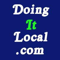 DoingItLocal.com | Social Profile