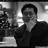 聞德 조윤성 | Social Profile