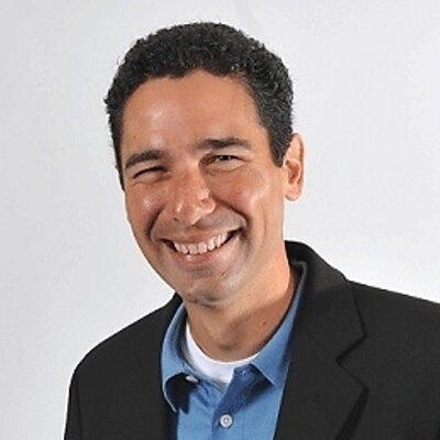 Greg Tirico   Social Profile