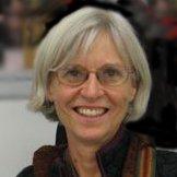 Deborah Robson | Social Profile